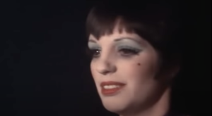 Cabaret Theme Song Video